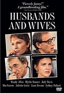 Husbands and Wives