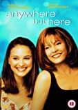 echange, troc Anywhere But Here - Dvd [Import anglais]