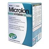 マイクロロン(Microlon) ハイブリッド 16oz [HTRC3]