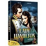 Lady hamilton
