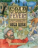 Gold Fever (0792273036) by Schanzer, Rosalyn