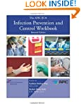 APIC/JCR Infection Prevention and Con...