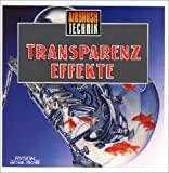 Airbrush-Technik, Transparenzeffekte - Judy Martin