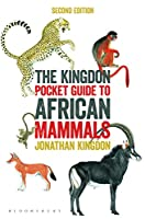 Jonathan Kingdon (Author) Publication Date: 24 March 2016   Buy:   Rs. 699.00  Rs. 525.00 18 used & newfrom  Rs. 525.00