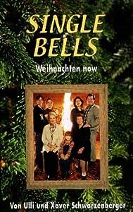 Single Bells - Weihnachten now [VHS]