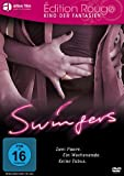 Swingers (Edition Rouge)