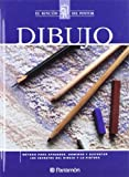 img - for El Rincon Del Pintor Dibujo (Spanish Edition) book / textbook / text book