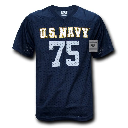 Rapiddominance Practice Jersey, XX-Large (Us Navy Football compare prices)