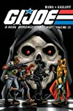 img - for G.I. JOE: A Real American Hero Volume 12 book / textbook / text book