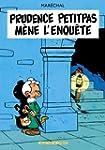 Mill�simes Lombard - Journal Tintin P...