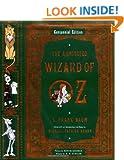 Wizard of Oz: Centennial Edition