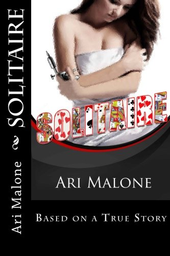 Solitaire: Based On A True Story front-169262