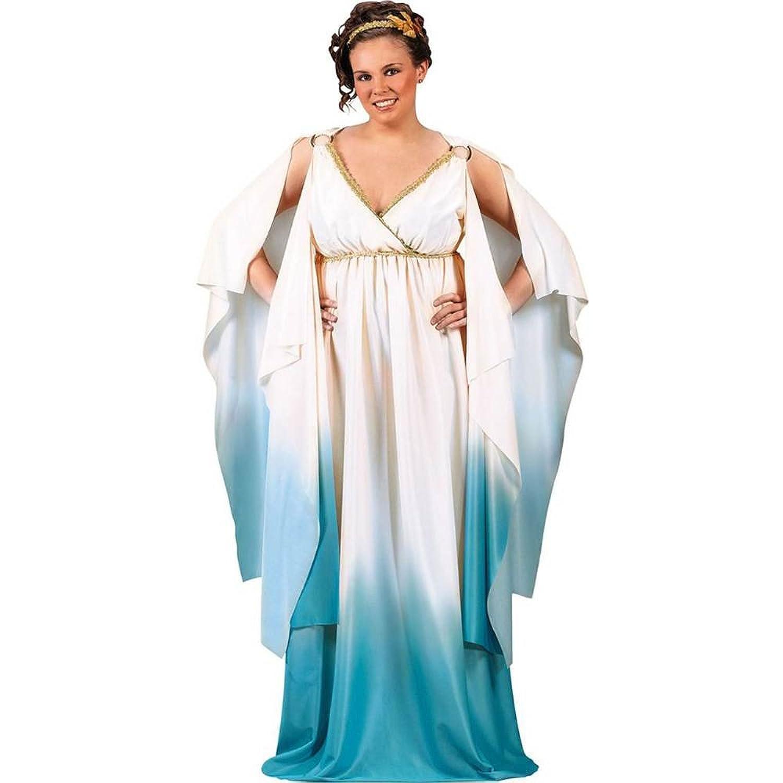Funworld Greek Goddess Costume