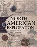 North American Exploration (0785822585) by Gotay, Michael