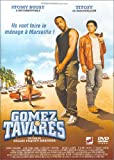 echange, troc Gomez & Tavarès