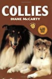 img - for Collies book / textbook / text book