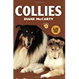 Collies ~ Diane McCarty