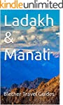 Ladakh & Manali: Himalayan India, 199...