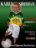 KARLY SHEEHAN: True Crime behind Karlys Law