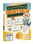 Lernerfolg Grundschule Deutsch Klasse...