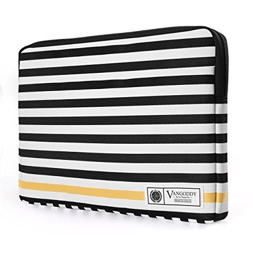vangoddy-protector-de-luxe-funda-apto-para-acer-aspire-interruptor-de-serie-chromebook-series-travel