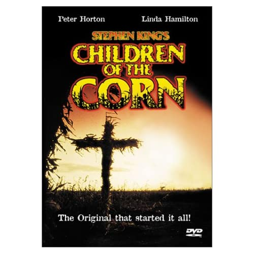 Children Of The Corn Pack preview 0