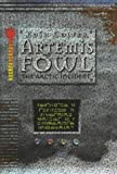 Eoin Colfer Artemis Fowl: The Arctic Incident