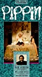 Pippin [VHS]
