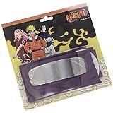 Naruto: Sound Logo Bandana Style Headband