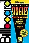 Billboard Top 1000 Singles - 1955-200...