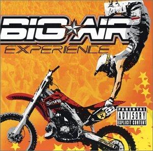 Nwa - Big Air Experience - Zortam Music
