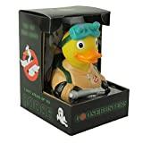 CelebriDucks Goose Busters RUBBER DUCK Costume Quacker Bath Toy