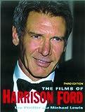 ハリソン・フォード