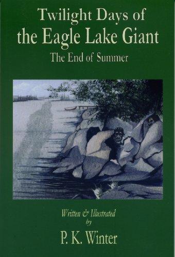 twilight-days-of-the-eagle-lake-giant-eagle-lake-giant-stories-book-3-english-edition