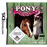 "Pony Friends 2von ""Koch Media GmbH"""