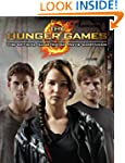 The Hunger Games: Official Illustrate...