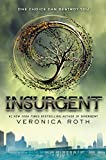 img - for Insurgent (Divergent Book 2) book / textbook / text book