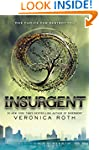 Insurgent (Divergent Trilogy Book 2)