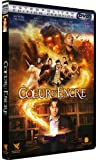 Coeur d'encre [Francia] [DVD]
