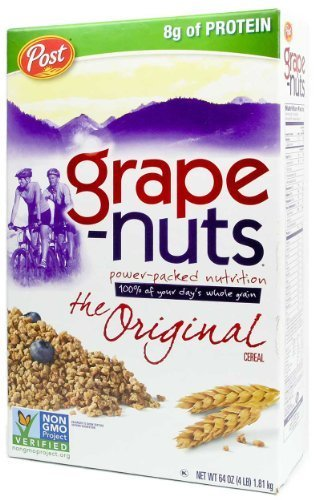 post-grape-nuts-cereal-64-ounce-box-by-post-foods-llc