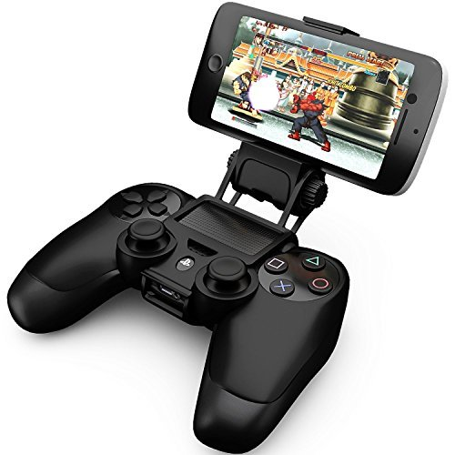 mini-butterball-universal-smart-clip-phone-mount-stand-bracket-holder-for-ps4-pad-controller-dualsho