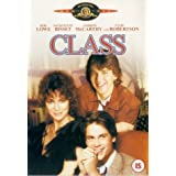 Class [1983] [DVD]by Jacqueline Bisset