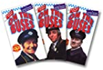 On the Buses Gift Set