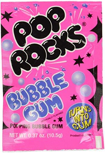 pop-rocks-bubble-gum-24ct