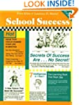 School Success: The Inside Story