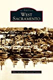 img - for West Sacramento book / textbook / text book