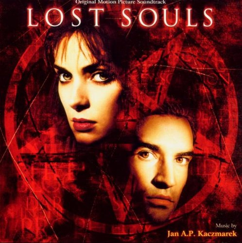 Lost Souls (OST)