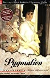 Pygmalion - Literary Touchstone Classic