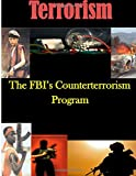img - for The FBI's Counterterrorism Program book / textbook / text book