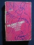 Ghost Dance: The Origins of Religion